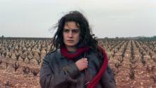 Sin techo ni ley película de Agnes Varda por Señal Colombia