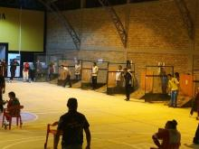 El tejo: deporte y espejo de Colombia / Página de Facebook Alcaldía de Turmequé
