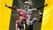 La transmisión del Tour de Polonia 2020 será por Señal Colombia