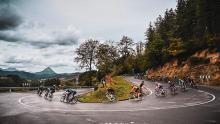 La Vuelta a España 2020: conoce aquí la clasificación general