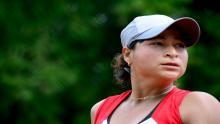 María Fernando Herazo, tenista colombiana