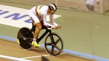 Conviértete en un experto de la velocidad individual / Fedeciclismo