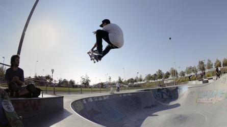 ¿En qué va el desarrollo del skateboarding colombiano?