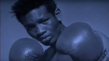 Los rounds más gloriosos del boxeo colombiano