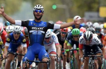 ¿Por qué vale la pena ver clásicas ciclísticas?