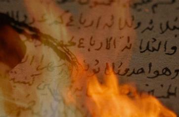 Imagen del documental 'Ismael, el último guardián'