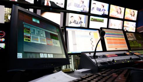La importancia de los contenidos informativos en los medios públicos