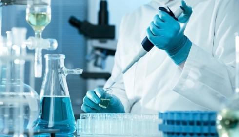 Día de la Ciencia: ¿por qué algunos prefieren creer en mitos?