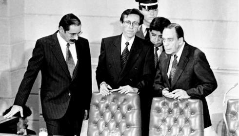 ¿Qué ha logrado la Constitución del 91 en 30 años?