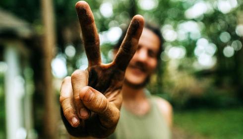 Día internacional de la paz, un llamado al cese al fuego