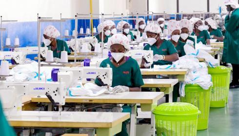 El origen del Día Internacional del Trabajador
