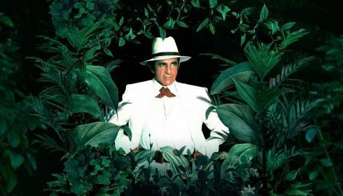 """""""La vorágine"""", una travesía a lo profundo de la selva"""
