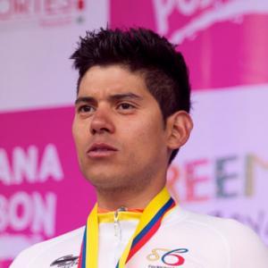 Edwin Ávila