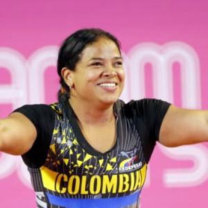 Mercedes Pérez