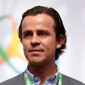 Roberto Terán Tafur