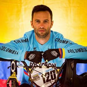 Vincent Pelluard