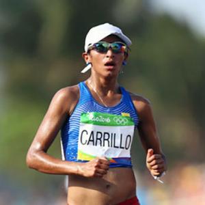 Yeseida Carrillo