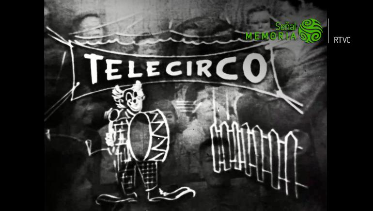 Telecirco