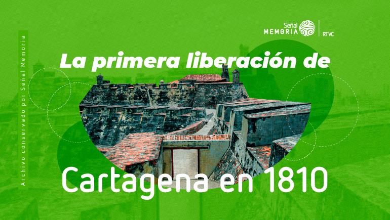 Fundación jurídica de Cartagena