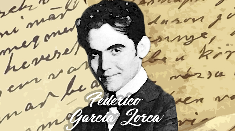Federico García Lorca y la muerte