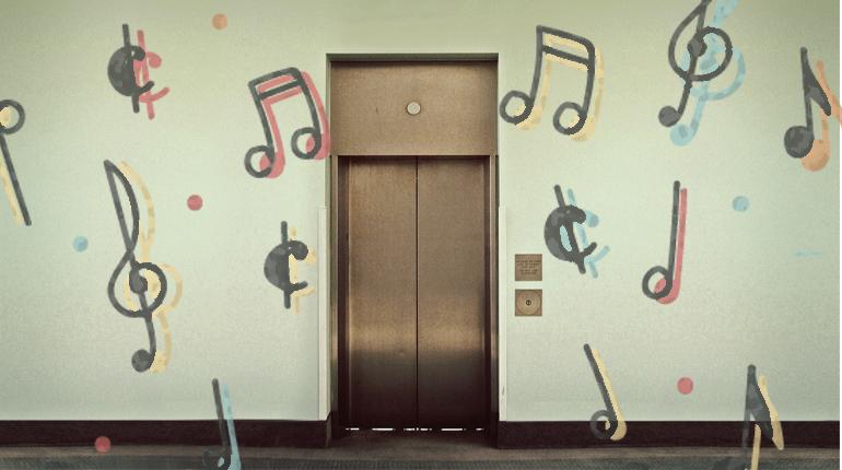 ¿Qué es la música Brillante?