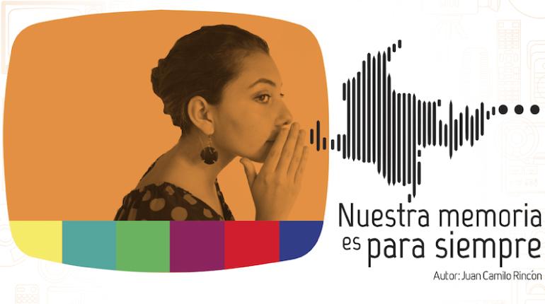 Libro digital Señal Memoria y Patrimonio Fílmico Colombiano