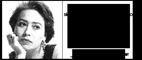 Poema Ángela Botero López