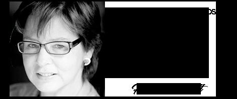 6 mujeres, 6 poetas, 6 poemas | Señal Memoria