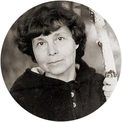 Sofiya Guabaidúlina