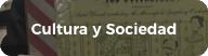 Sección Cultura y sociedad