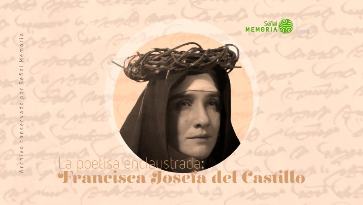 Francisca josefa