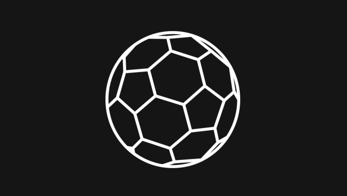 La Copa 1975