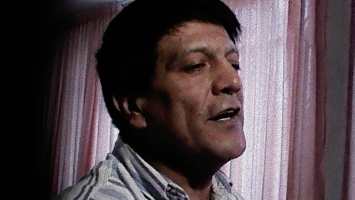 Edgardo Román