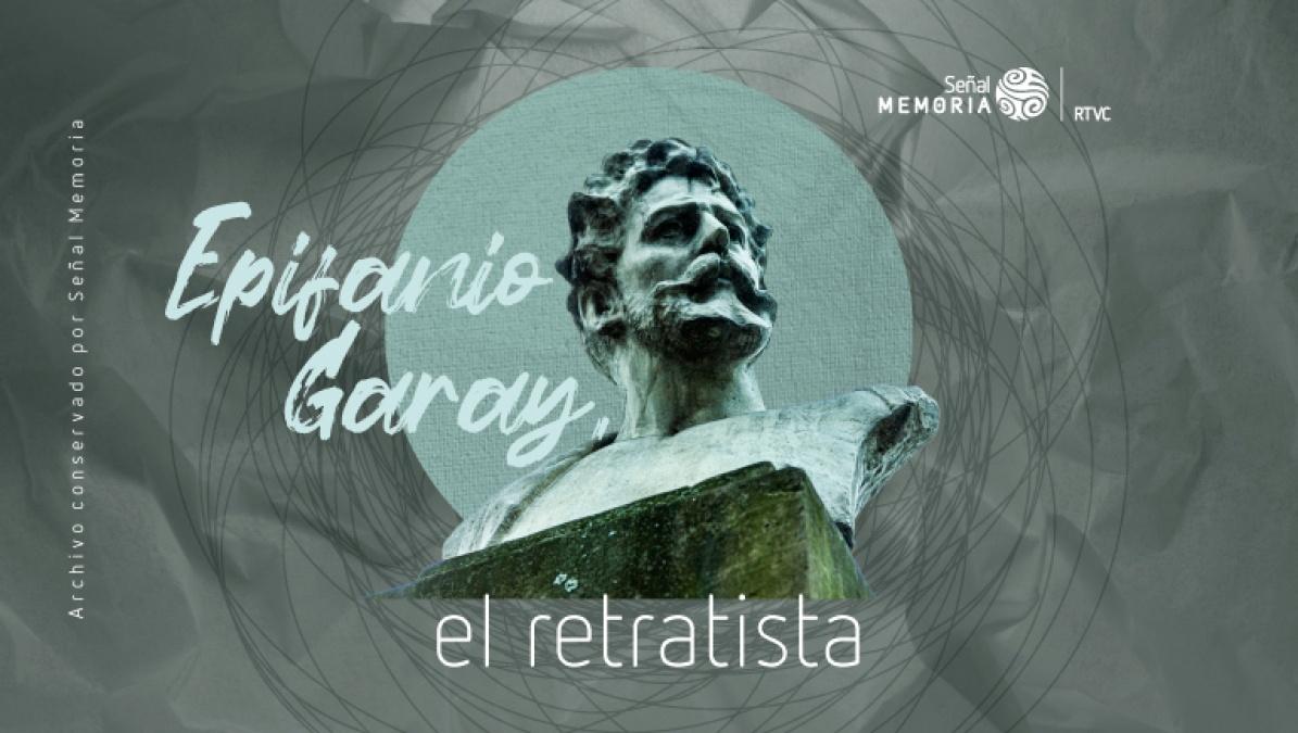 Epifanio Garay