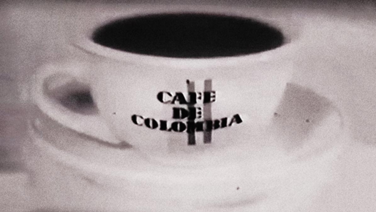 El consumo del café en Colombia