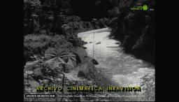 Río Dagua
