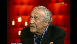 Entrevista a Álvaro Castaño Castilla