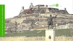 Cartagena patrimonio arquitectónico