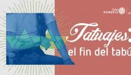 día internacional del tatuaje