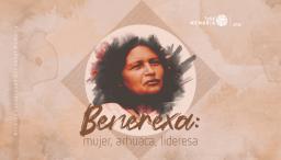 indígena peruana Bartolina Sisa