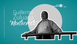 Guillermo Zuluaga