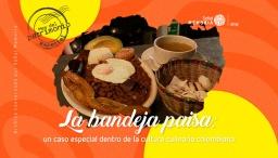 cultura culinaria colombiana
