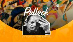 pintor estadounidense y principal artista del Expresionismo abstracto