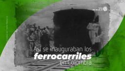 fotograma ferrocarriles colombia