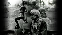 Las paradojas del teleteatro colombiano