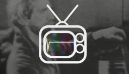 El teleteatro