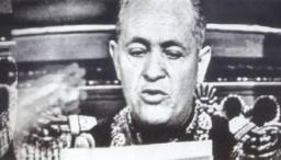 Archivo Inravisión