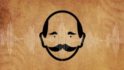 Radioteatro El aprendiz de brujo, de Tomás Carrasquilla