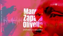 El legado del escritor afrocolombiano Manuel Zapata Olivella