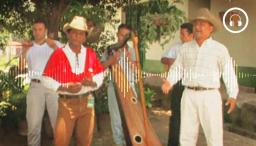 Festival en los Llanos Orientales